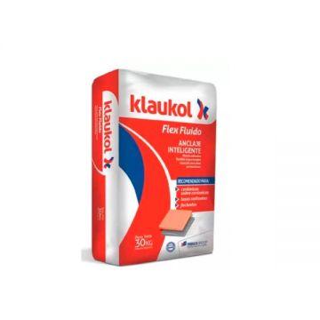 Klaukol Flex x 30 kg