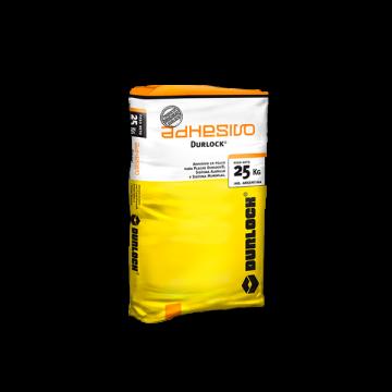 Adhesivo Para Bloques Muro Seco x 25 kg 60 Un