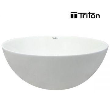 Bacha Triton Modelo Roda