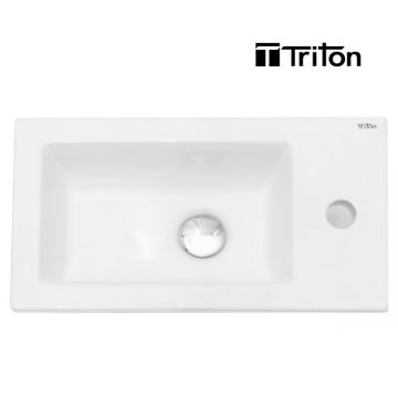 Bacha Triton Modelo Acqua