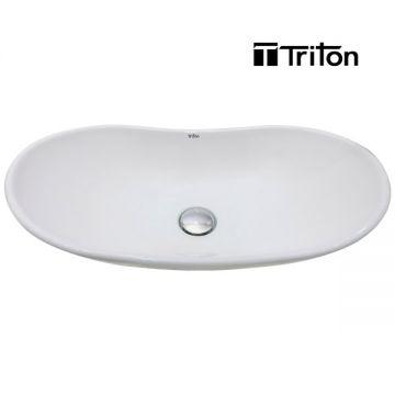 Bacha Triton Modelo Elegance