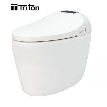Inodoro Inteligente Triton Modelo V6