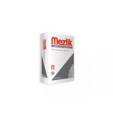 Klaukol Meztik Mezcla De Albañilería x 30 kg