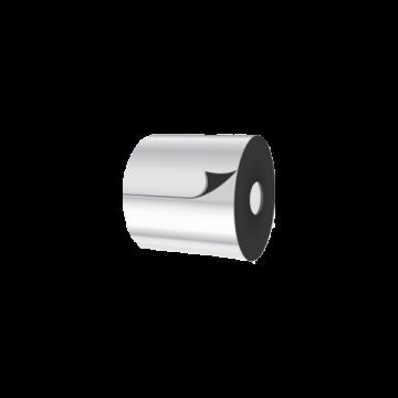 Membrana Autoadhesiva Sticky Cinta Asfáltica 0.10 x 25 M