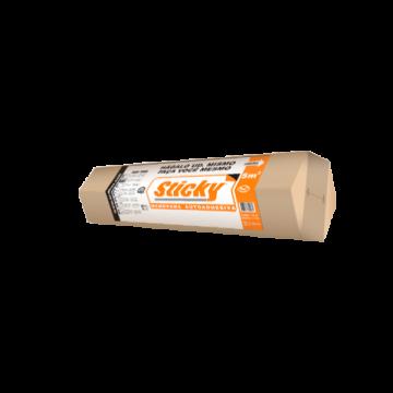 Membrana Autoadhesivas Sticky Rollo 1 x 5 M