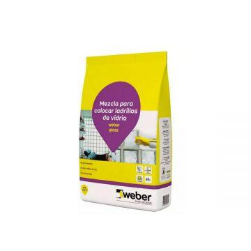 Weber Glass x 25 kg