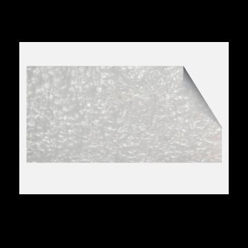 Ormipol Polietileno Espumado 2 mm Rollo 1 x 20 Mt
