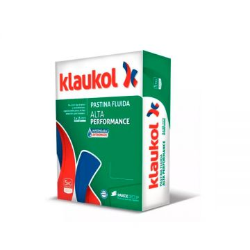 Klaukol Alta Performance x 5 kg
