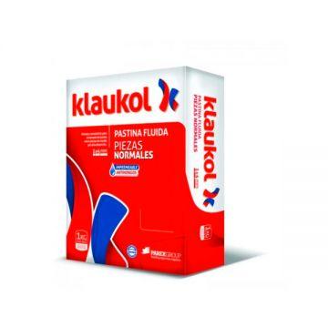 Klaukol Pastina Fluida x 1 kg