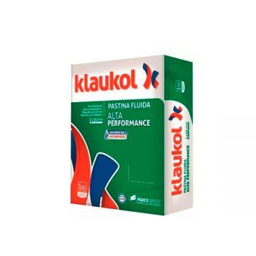 Klaukol Pastina Impermeable Antihongo x 1 kg