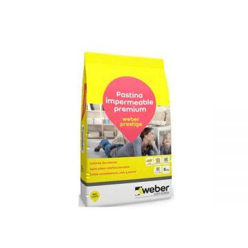 Weber Prestige x 5 kg