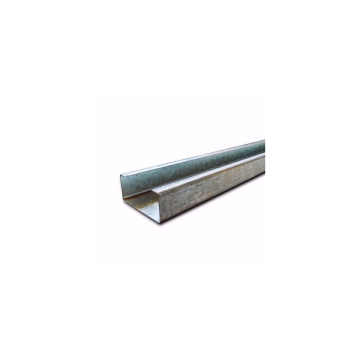 Perfiles Estructurales Pgc 250 250 x 40 mm ( 2.04 mm )