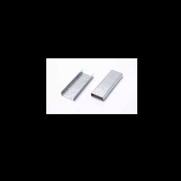 Perfiles Estructurales Pgu 150 150 x 35 mm