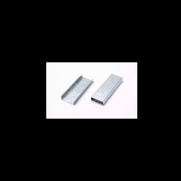 Perfiles Estructurales Pgu 200 200 x 35 mm ( 1.29 mm )