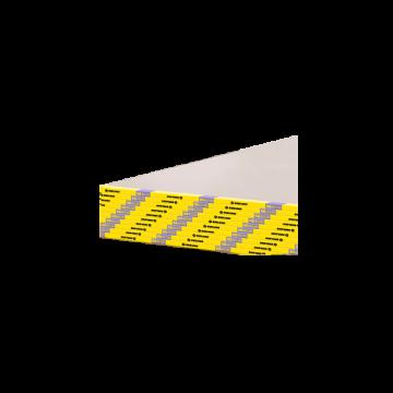 Placa 4 Dimensiones 1.20 x 2.40 (15 mm)