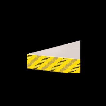 Placa Extra Resistente 1.20 x 2.40 M (15 mm)
