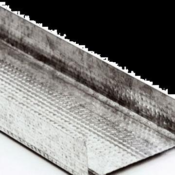 Solera 70 / 2600 mm